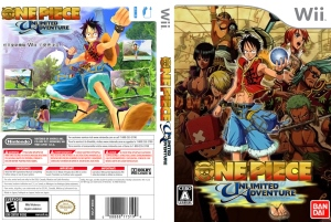 413313-one_piece_unlimited_adventure