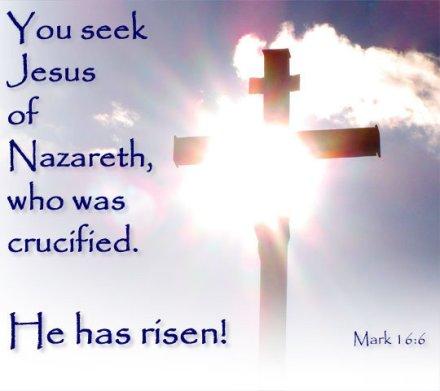 wpid-jesus-jesus-11332638-540-481.jpg