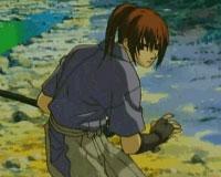Kenji kenshin