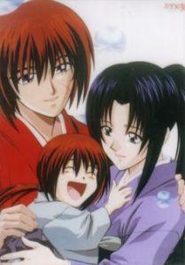 Kenshin_Kaoru_Kenji