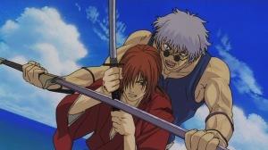 rurouni-kenshin-seisouhen_02