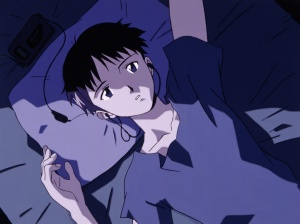 Shinji-in-bed-1024-768