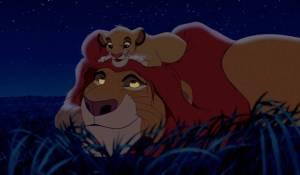 the-lion-king-simba-and-mufasa