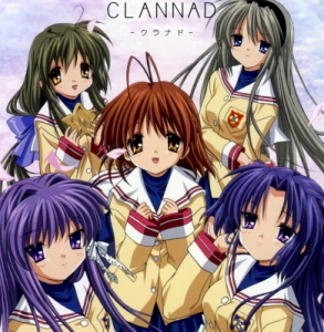clannad op-ed cover