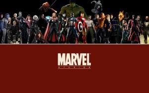 marvel-movie