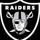 Okland Raiders