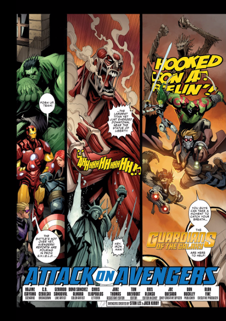 Attack_on_Avengers_-_Chapter_1_Cover
