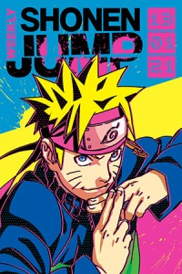 Weekly_Shonen_Jump jan21-2013