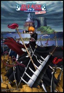 ichigo movie 3