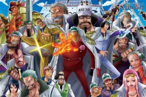 one-piece-marine