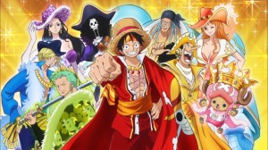 one-piece-wallpaper-after-2-years-free-download