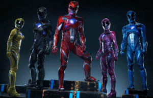 Power-Rangers-movie 2017