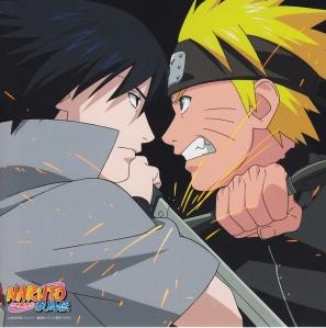 Sasuke-vs-Naruto-naruto-shippuuden-19715749-933-941
