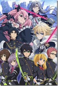 seraph of the end 20150929_041204_thumb