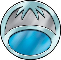 Fen-Badge-1377547817-25712