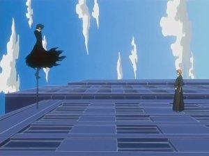 Bleach Ichigo_In_His_Inner_World