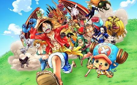 one-piece-unlimited-world-red-key-art
