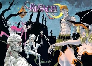 bleach-halloween1