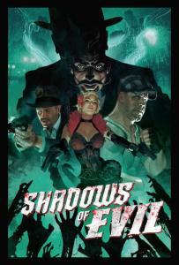 cod-shadows_large