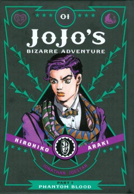 jojo-viz-media-jojos-bizarre-adventure-phantom-blood-hard-cover-1