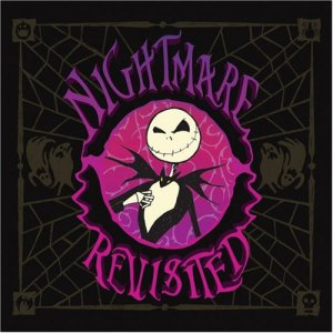 nightmare-revisted-51oefox6a8l