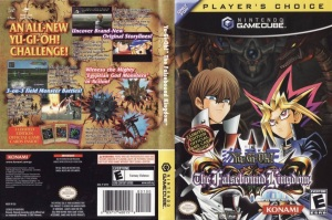 yugioh-falsebound-kingdom-gc