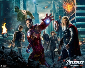 avengers_wp11_1280x1024