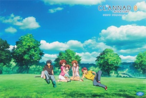 clannad-after-story-8