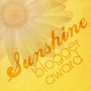 image2-sunshine