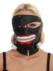 10451047_hi-tokyo-ghoul-mask