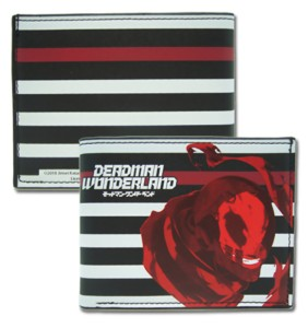 699858610259_merchandise-deadman-wonderland-wallet-the-red-man