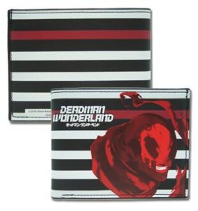 699858610259_merchandise-deadman-wonderland-wallet-the-red-man
