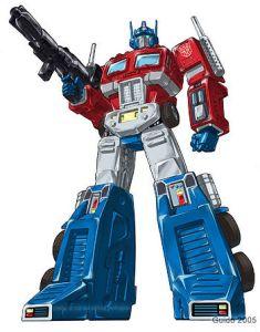 optimusg1-prime-transformers