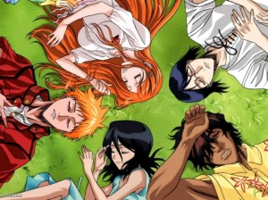 bleach-bleach-anime-3601670-1024-768