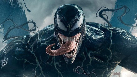 Image result for venom
