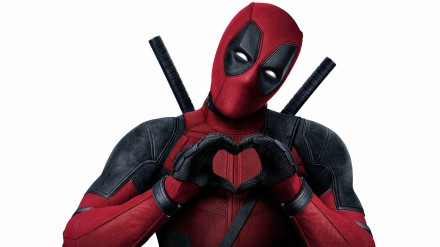 3 Things I Learned from Deadpool. The Art of Living and Dying | by Glen  Binger | Betterism | Medium